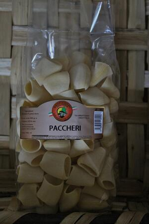 PACCHERI